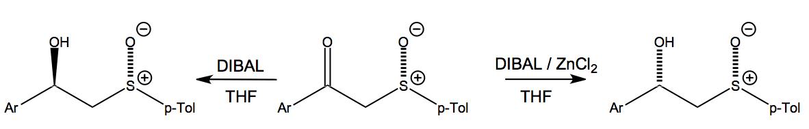 diastereoisomer