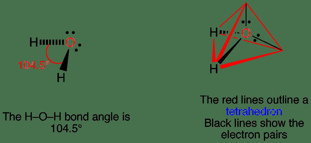 Sulfur Tetrafluoride