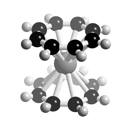 Ce(C8H8)2