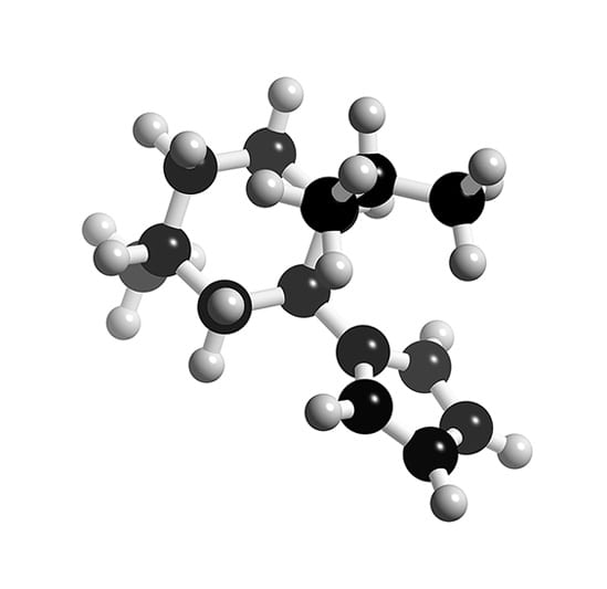 Cp-neo-menthyl