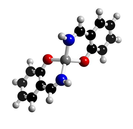 Cu(bissalicylaldehyde)