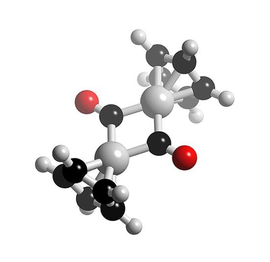 Ni2Cp2(CO)2