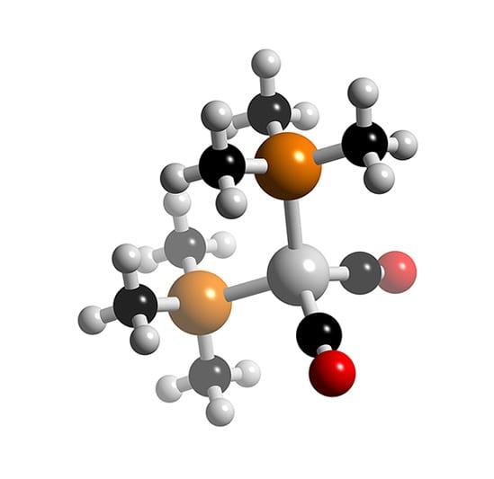 Ni(CO)2PR32