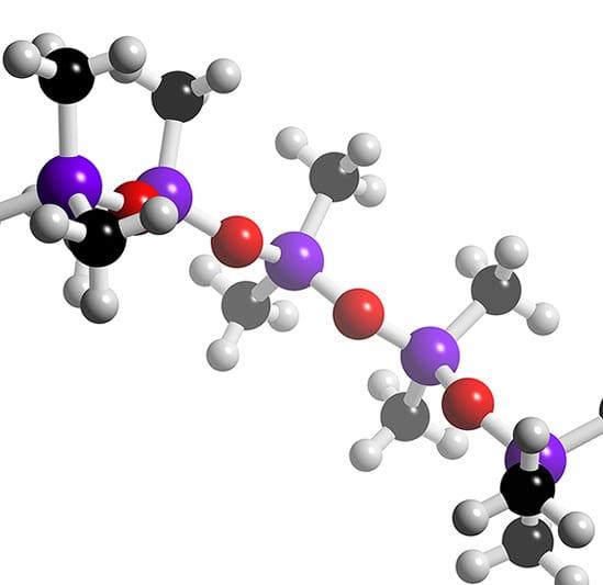 Sipolymer