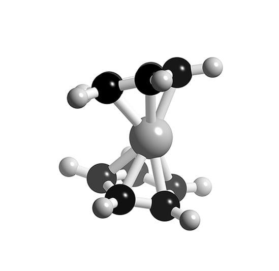 Sn(C5H5)2