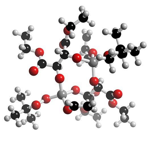 Ti2(alkoxide)
