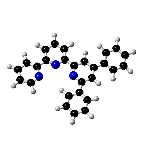 diphenylterpyridine