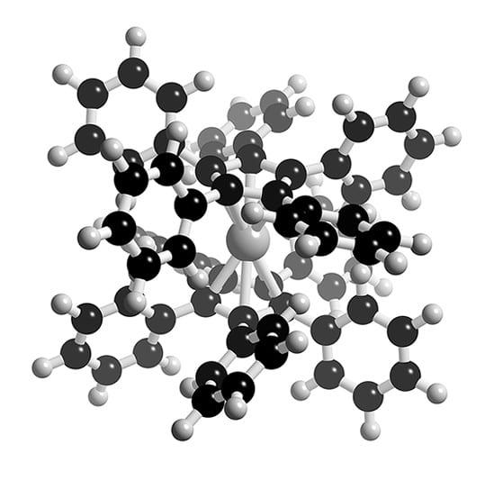 SN(C5Ph5)2