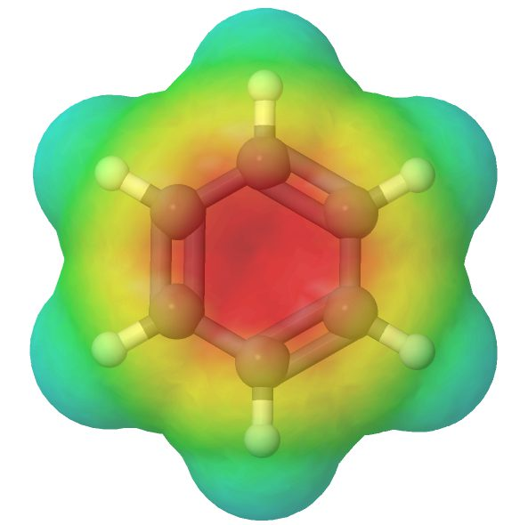 Interactive 3D Chemistry Animations — ChemTube3D