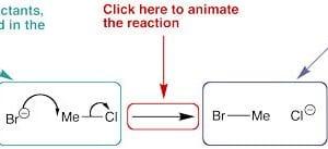 Animation controls illustration